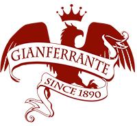 Gianferrante – Acquista online ora agrumi dalla Sicilia