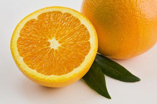 arance valencia online
