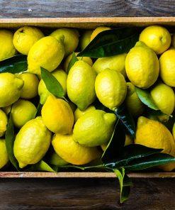 limoni di sicilia acquisto online